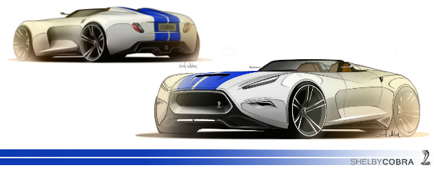 Shelby-Cobra-Concept-study-by-Daniel-Couttolenc-00