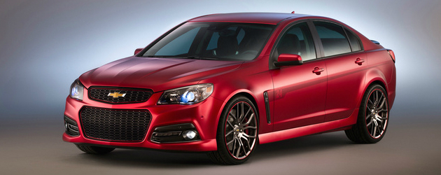 2014-Chevrolet-SS-Performance-Sedan-Concept-00