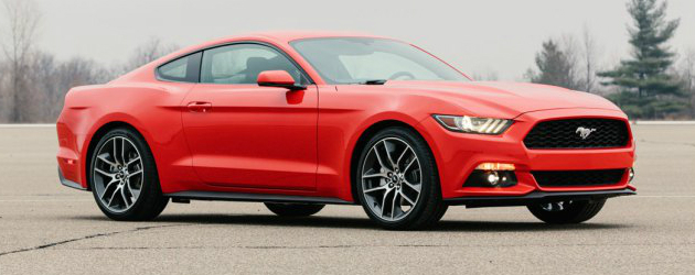 2015-mustang-s550-real-photos-0a
