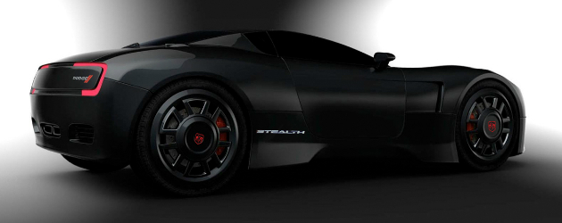 2015-Dodge-Stealth-concept-by-pininfarina-00