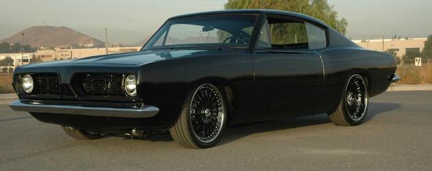 1967-WCC-Coddington-HEMI-Barracuda-00