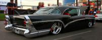 Custom 1957 Buick Special