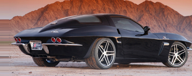KKC-karl-custom-corvettes-c6-to-c2-conversion-00