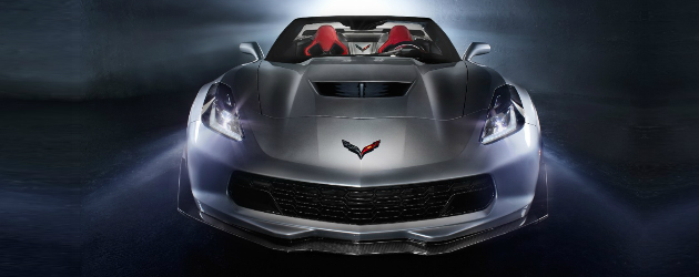2015-Chevrolet-Corvette-Z06-Convertible-students-contest