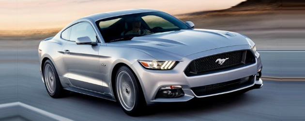 2015-Ford-Mustang-Coupe-v10-00
