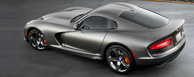 time-attack-srt-viper-2014-00