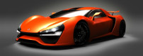 Trion Nemesis to offer enormous power