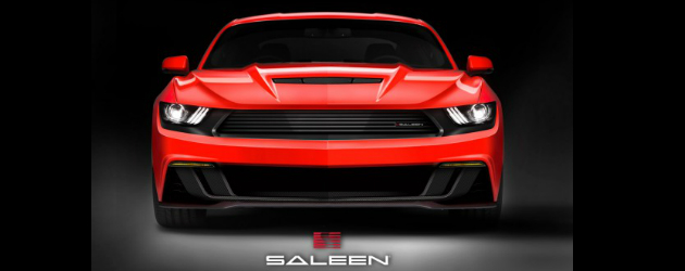 2015-saleen-mustang-302-official