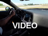 Video: hear the Challenger SRT Hellcat doing laps