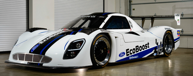 ford-ecoboost-race-car