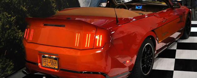 custom-mustang-s197-project-california-dreamin