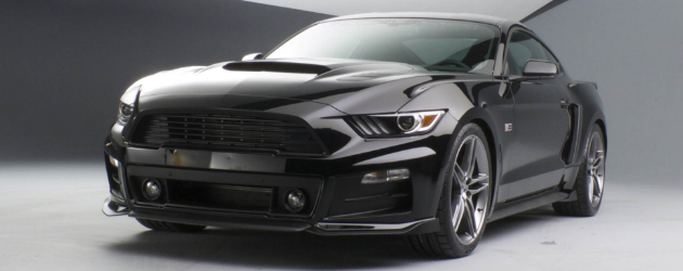 roush-2015-ford-mustang-000