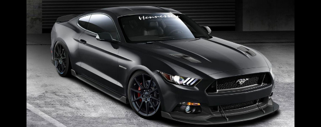 hennessey-2015-mustang-717-hp-00