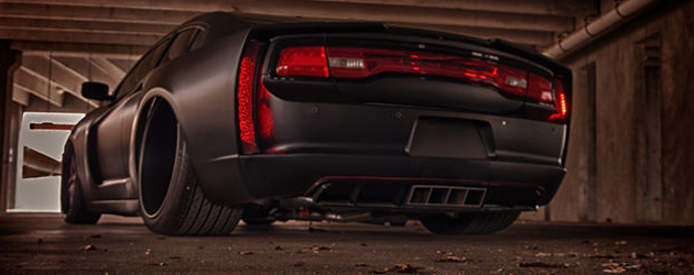 2011-CHARGER-Rt-HEMi-wide-body-reaper
