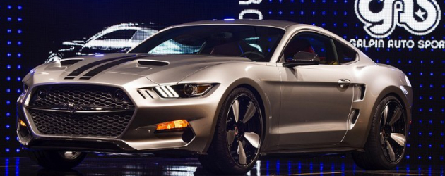 Galpin-auto-sports-Rocket-2015-mustang