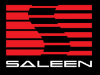 Is Saleen counting last days?