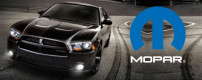 Get your Mopar ready to rumble