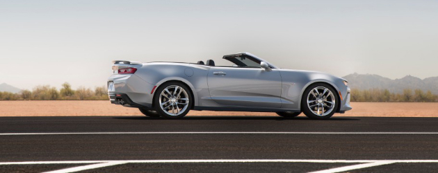 2016-chevrolet-camaro-covertible-cabrio-droptop-02