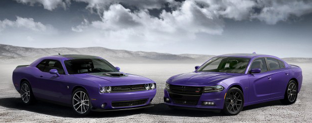 2016-dodge-charger-challenger-plum-crazy