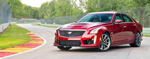 2016-Cadillac-CTS-V-00