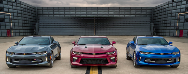 2016-camaro-official-specs-specifications
