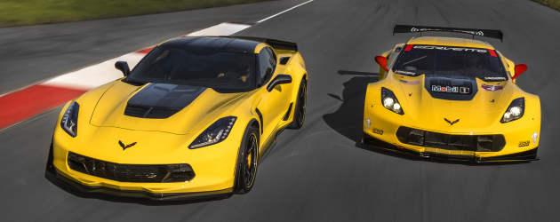2016-chevrolet-corvette-z06-c7r-edition