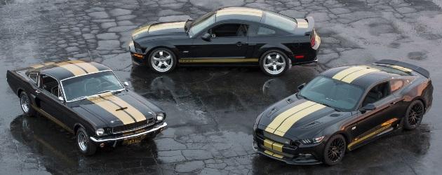 2016-Shelby-GT-H-hertz-rental